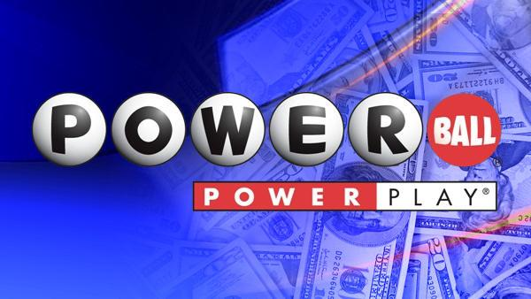 Powerball $260M jackpot drawing tonight