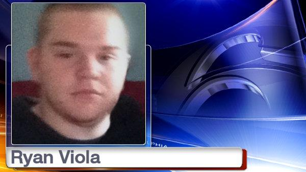 Teen struck by car in Bensalem identified