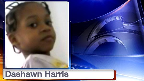 Mom, boyfriend charged in N. Phila. child death