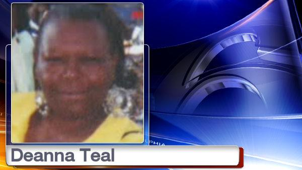 Driver sought in fatal SW Phila. hit-and-run