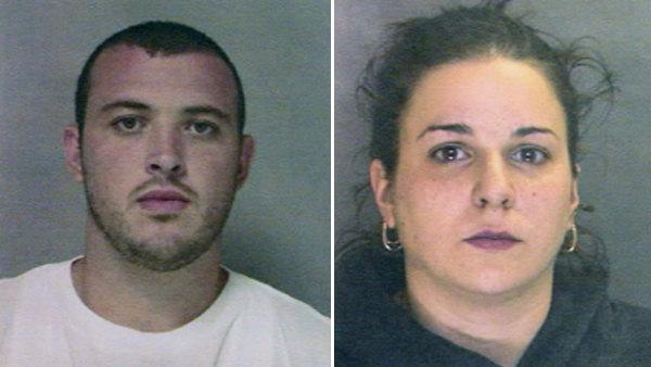 Chesco dog fighting suspects held for trial