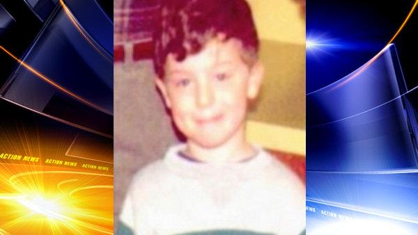 Missing Children Found Alive Years Later - voitures