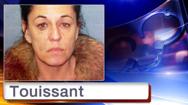 Arrest announced in Voorhees hit-and-run