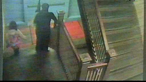 Reward jumps to $75K in Phila. school kidnapping