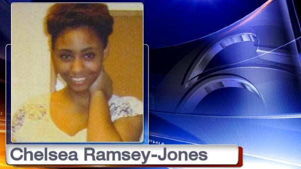 Philly teen suffering from autism goes missing