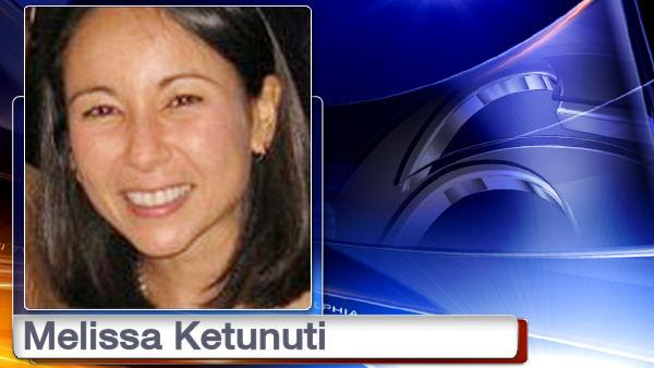 Police: Doctor burned in Center City likely strangled