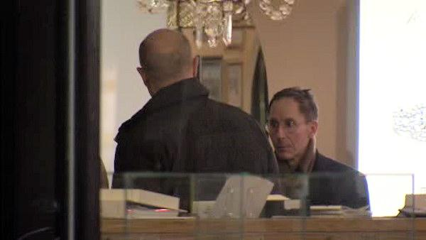 Montco jewelry store owner robbed, kidnapped - 6at4