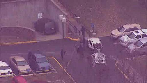 Shooting at Gloucester Co. court an accident - 6at4