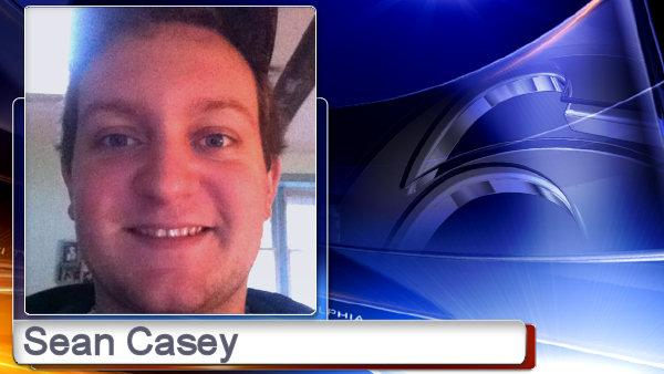 West Chester student dies from bacterial meningitis