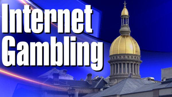 Online gambling laws in united states