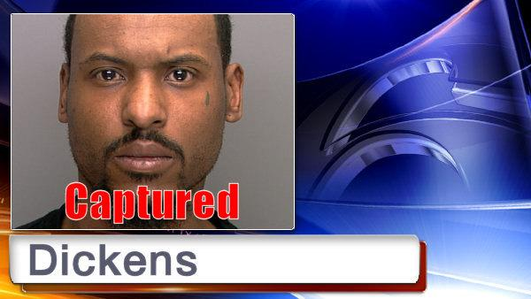 U.S. Marshals ID most wanted in Philly