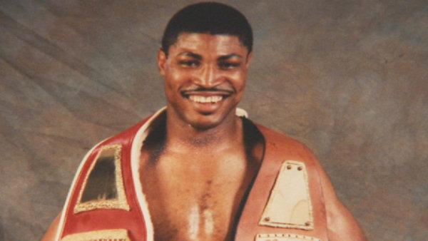 Funeral for retired boxer shot, killed in Hunting Park