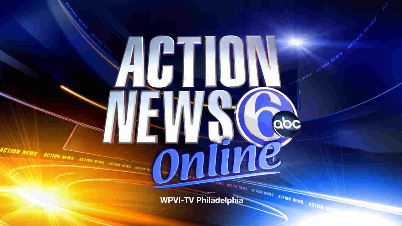 WATCH: Action News Online