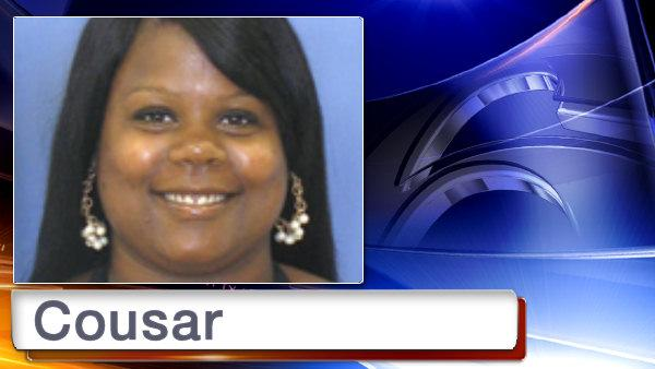 Philadelphia welfare fraud investiga