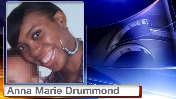 Pregnant woman killed in fiery crash in NE Phila.