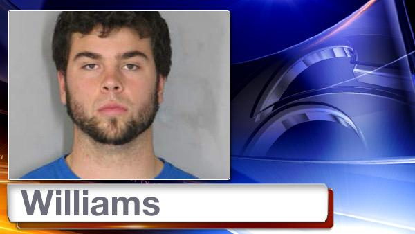 More arrests in University of Delaware party mob