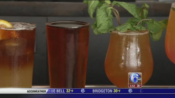 FYI Philly: Bar mixes its love for beer and cocktails