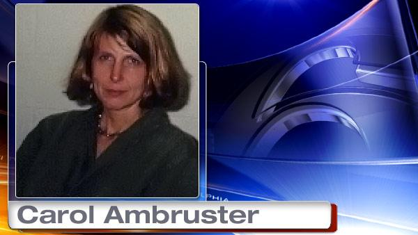Arrest in death of retired Villanova professor