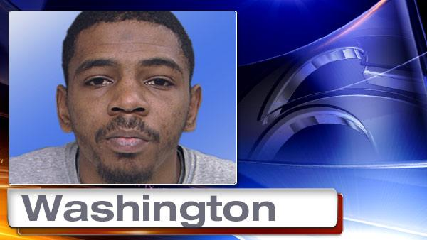 Suspect charged in taxicab carjacking