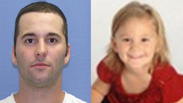 Abducted Lehigh Valley girl found, dad arrested