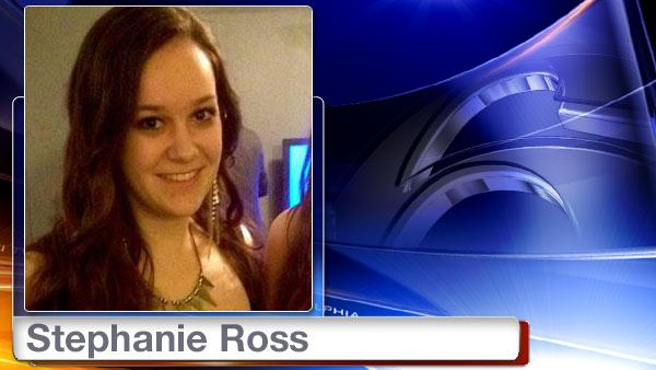 Meningitis suspected in Drexel student death