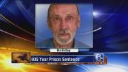 Judge gives man 935- to 1,870-year sentence