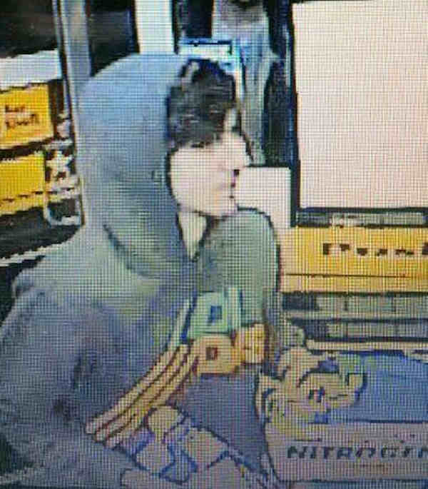 "<div class=""meta ""><span class=""caption-text "">Boston Marathon bombing suspect Dzhokhar Tsarnaev, 19.</span></div>"