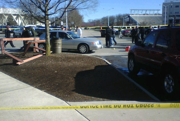 "<div class=""meta image-caption""><div class=""origin-logo origin-image ""><span></span></div><span class=""caption-text"">Pictured: The campus of Virginia Tech after a shooting on on December 8, 2011.</span></div>"