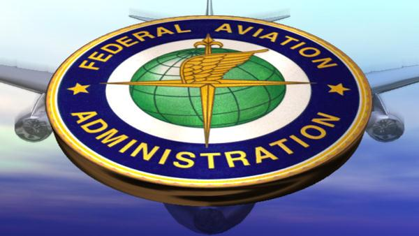The Federal Aviation Administration