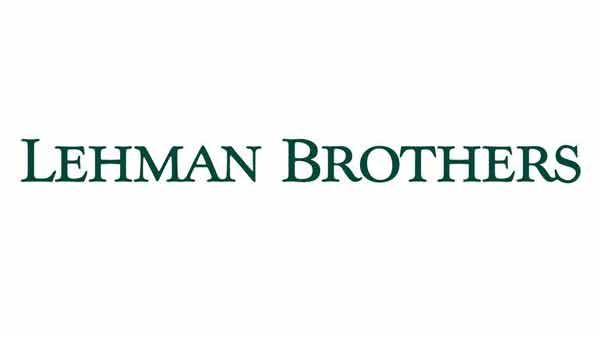 collapse of lehman brothers overview of A concise overview of the lehman brothers bankruptcy and its causes.