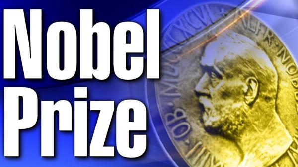 Despite debt crisis, EU wins Nobel Peace Prize