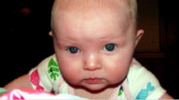 FBI searches for missing Mo. baby in Kan. landfill | 6abc.