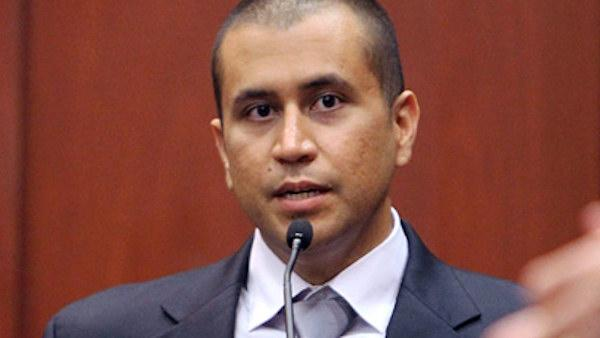 George Zimmerman must surrender; bond revoked
