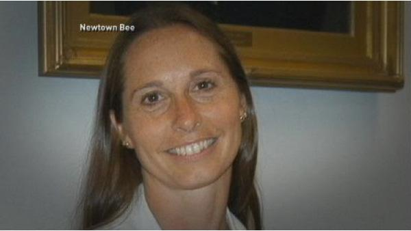 Sandy Hook principal's family speaks