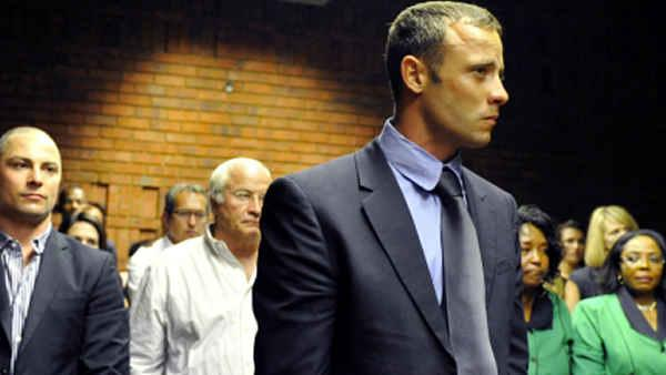 Top detective appointed new Pistorius investigator