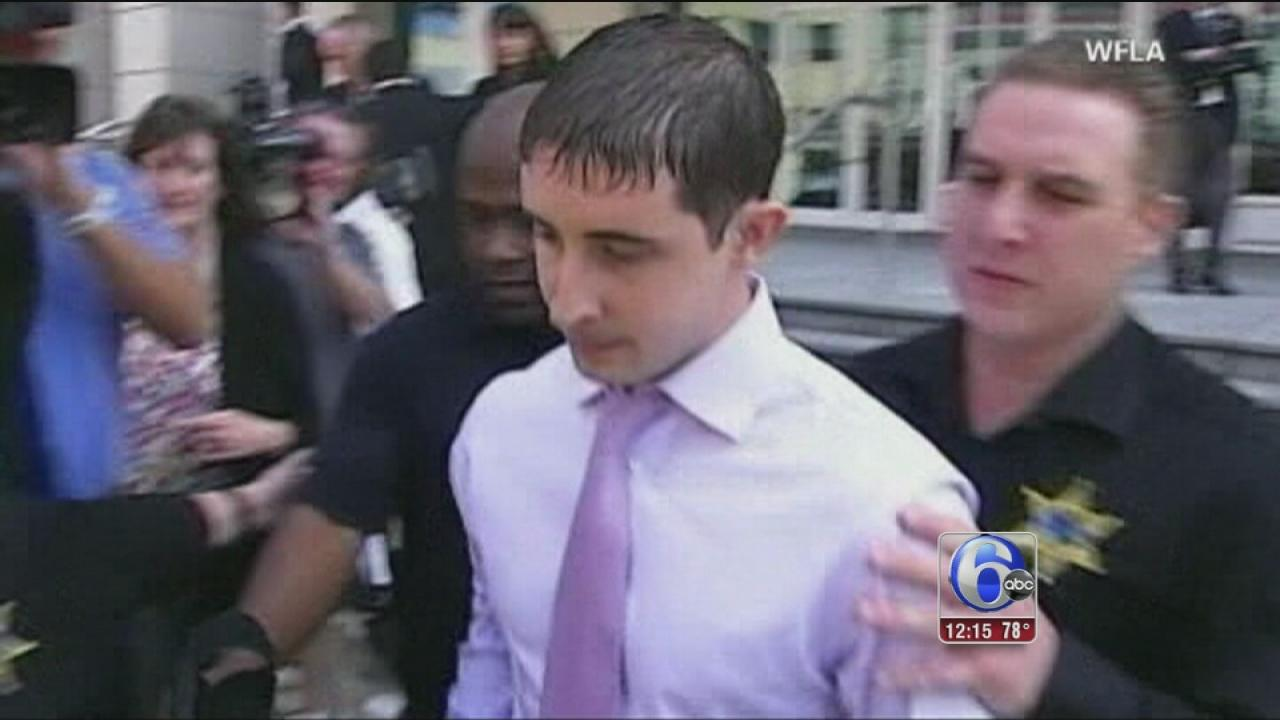 Man accused of giving abortion drug pleads guilty