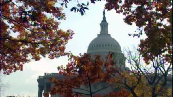 House GOP to try to counter Senate debt limit plan
