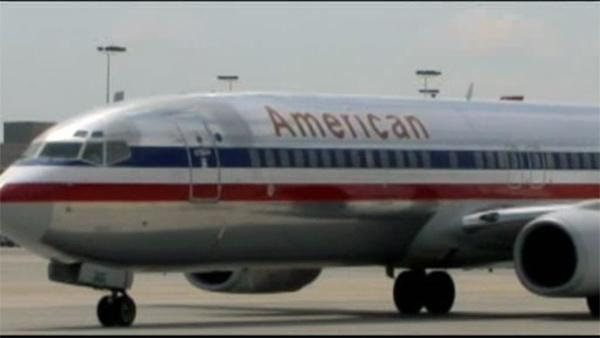 US Airways, American merger complete