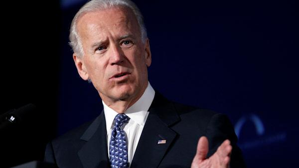 Biden tours several storm-damaged cities in NJ