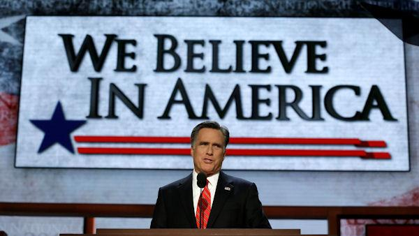 Romney makes his case: 'Need jobs, lots of jobs'