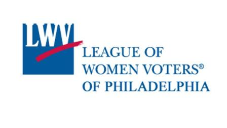 League of Women Voters Philadelphia
