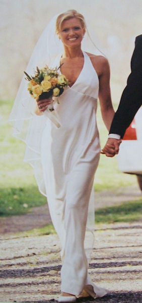 "<div class=""meta image-caption""><div class=""origin-logo origin-image ""><span></span></div><span class=""caption-text"">Cecily Tynan's wedding in 2005</span></div>"