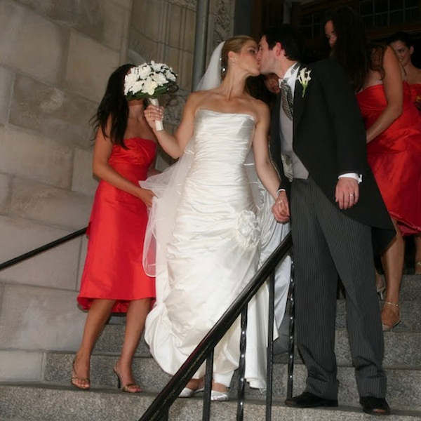 "<div class=""meta ""><span class=""caption-text "">Katherine Scott's wedding in 2008</span></div>"