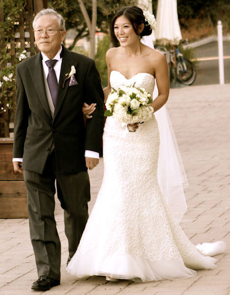 "<div class=""meta image-caption""><div class=""origin-logo origin-image ""><span></span></div><span class=""caption-text"">Nydia Han's wedding in 2010</span></div>"