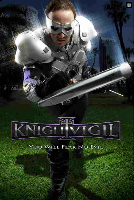 "<div class=""meta ""><span class=""caption-text "">KnightVigil Poster (Photograph by Peter Tangen)</span></div>"