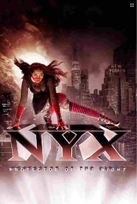 "<div class=""meta image-caption""><div class=""origin-logo origin-image ""><span></span></div><span class=""caption-text"">Nyx Poster (Photograph by Peter Tangen)</span></div>"