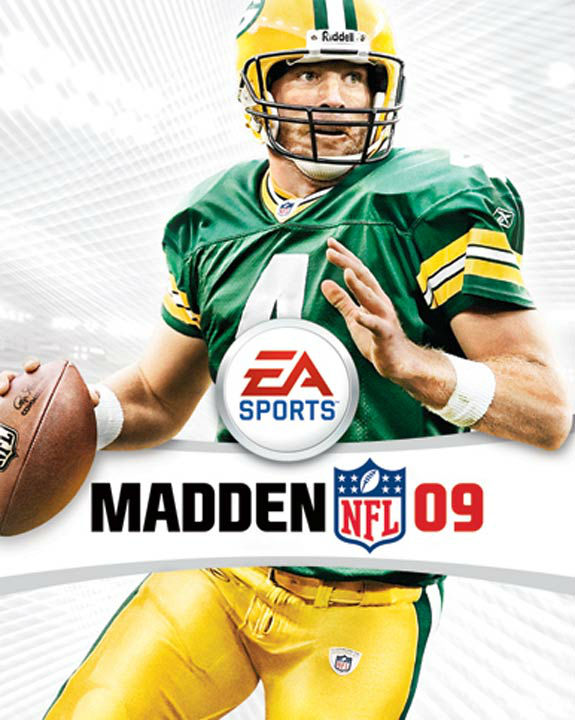"<div class=""meta ""><span class=""caption-text "">Are you ready for some football? Celebrate 25 years of the Madden NFL video game with a look back at the covers that made history. (Photo/EA Sports)</span></div>"
