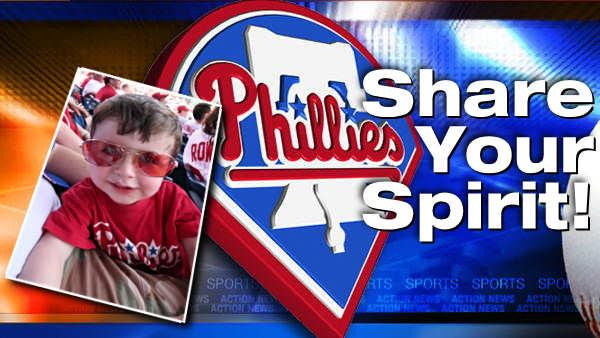 Phillies Fans photo submission