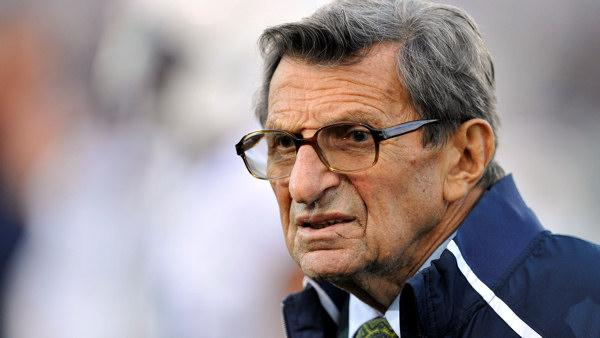 Service info released for Joe Paterno memorial