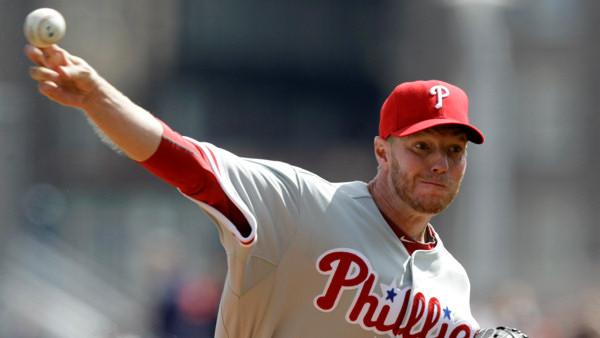 Phillies win 3rd straight season opener